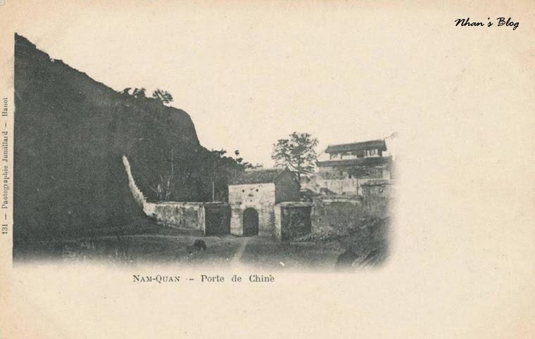 Ai Nam Quan (14)