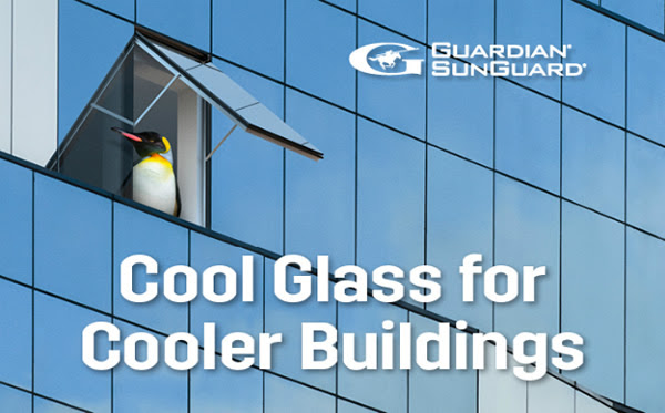 Guardian_SunGuard_Cool_Glass_g.jpg