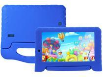 Tablet Multilaser Kid Pad Plus 8GB 7? Wi-Fi