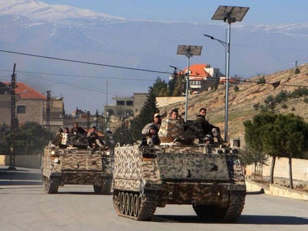Las masacres de Sabra y Chatila: Volviendo a la escena de un crimen de guerra