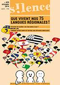 429 - Que vivent nos 75 langues régionales !