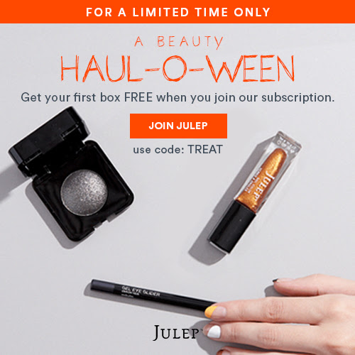 HAUL-O-WEEN Time! Join Maven n...