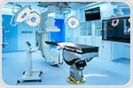 Hybrid operating room enables faster diagnosis, treatment of patients with lung cancer