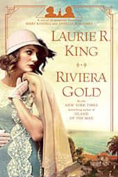 Riviera Gold