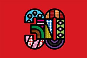 Icon designed by Alva Skog