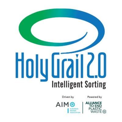Holy_Grail_2_Point_0_Logo