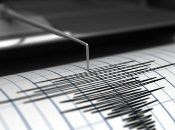 Sismógrafos detectaron movimientos de diversa intensidad en Asia, Sudamérica y Alaska.