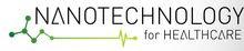 Nanotechnology for HealthCare