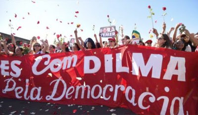 20160901_lutarsempre_brasil
