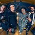 [News]Audax imprime novamente acid house em sua discografia com estreia na Hub Records