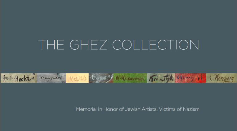ghez-collect...