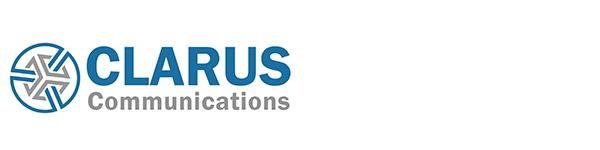 Clarus Knowledgebase