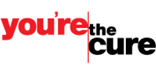 You're the Cure