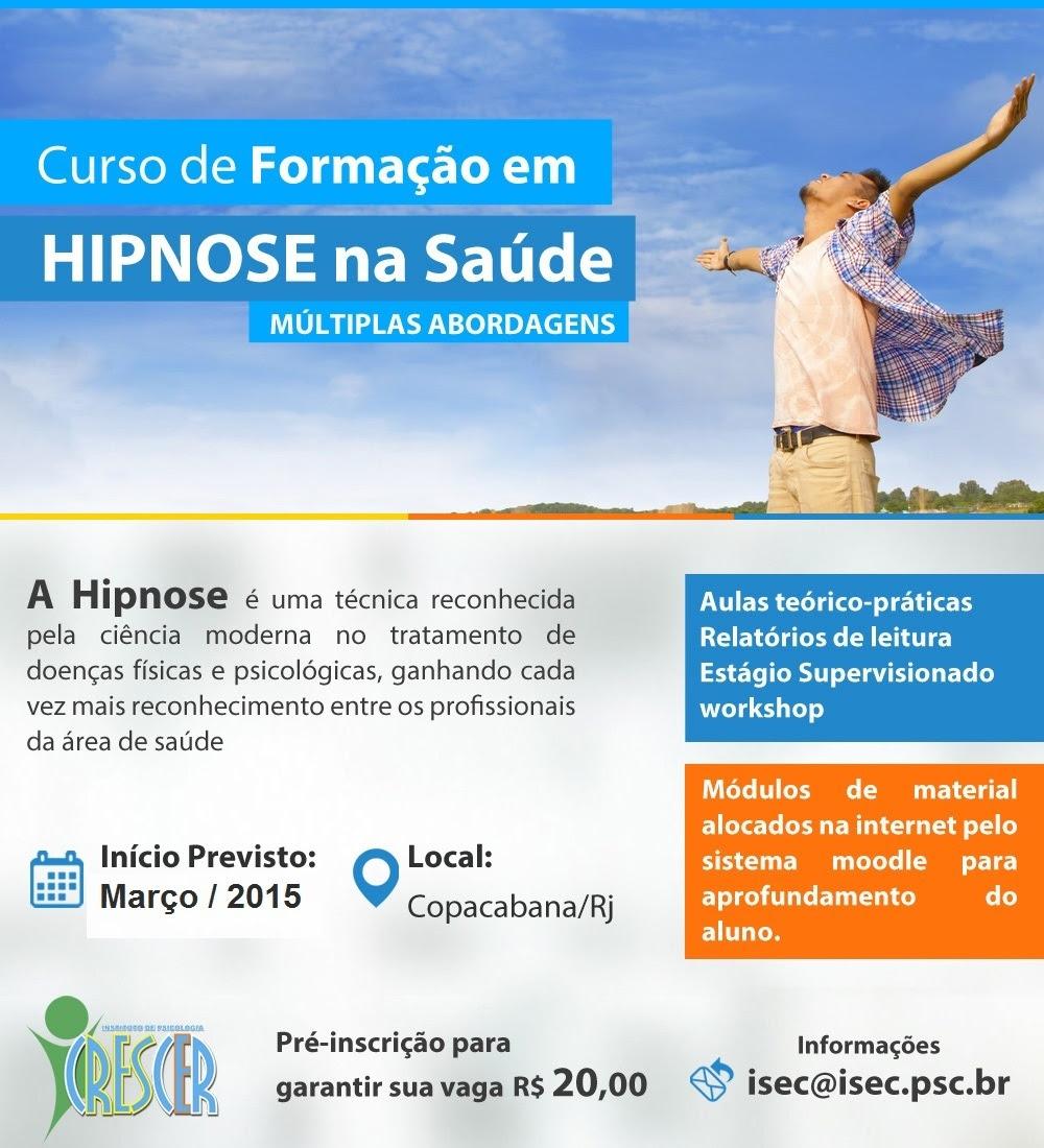 hipnose-na-saude2