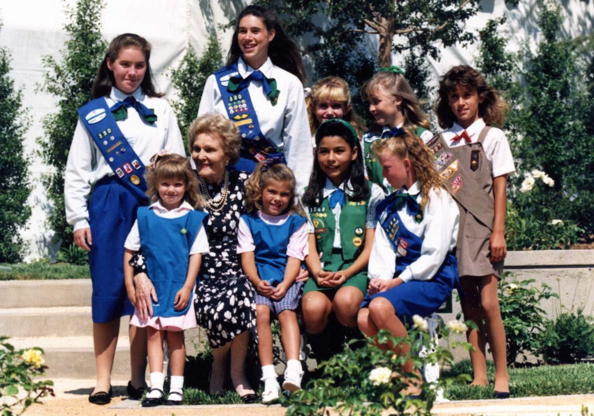 pn girlscouts pic.jpg