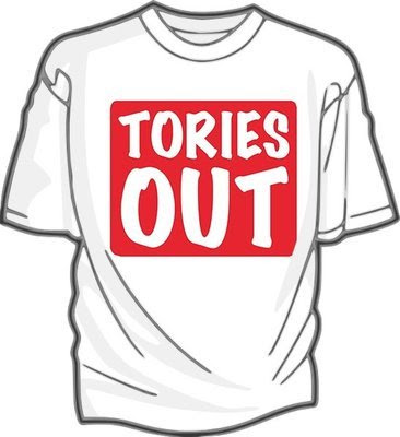 tories_out_tee.jpg