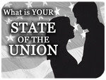 What is your state of the Union - logo4 2