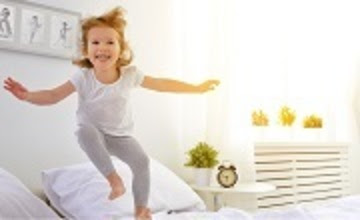Behavioral Treatments for Kids With ADHD