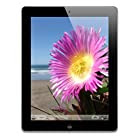 Up to 17% off on Apple iPad with Retina Display