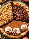 Thanksgiving Pies-MCM.jpg