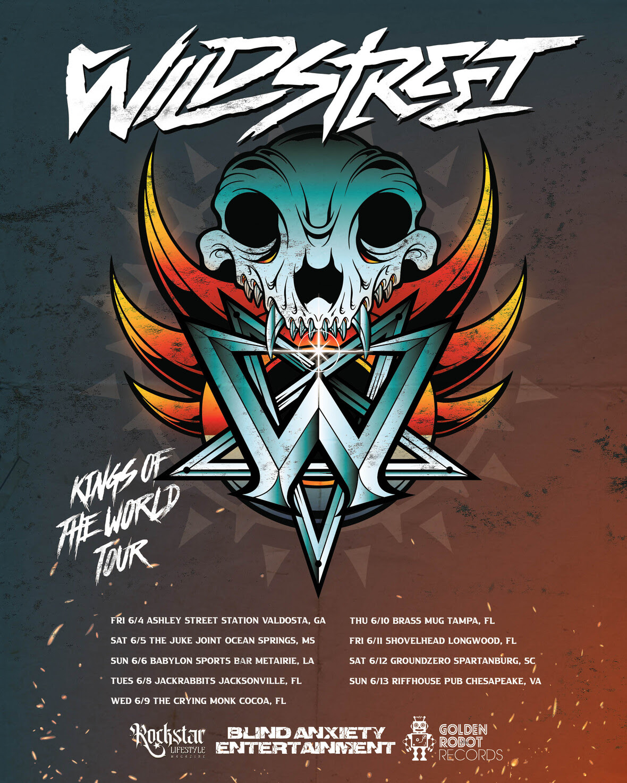 WS KotW June Tour-01