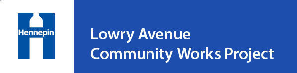 Lowry Avenue Community Works