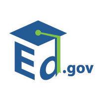 Ed.gov logo