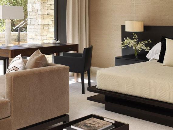 Ανακαινισμένο σπίτι με εξαιρετικά Interiors Designed By Stonefox Σχεδιασμός 10