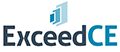 Exceed CE logo