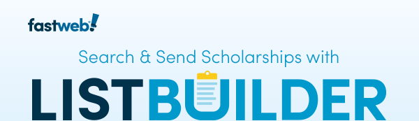 College Scholarships – Counseling – Clio Area High School