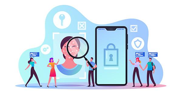 Identificación Digital: La llave para prestar servicios digitales en tiempos de pandemia