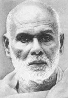 Narayana Guru.jpg