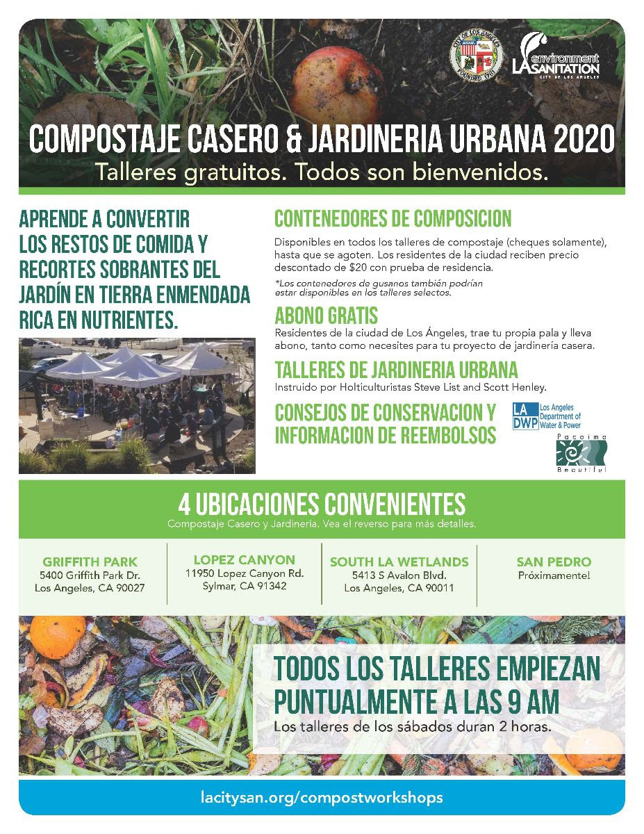 Composting Spanish Page 1