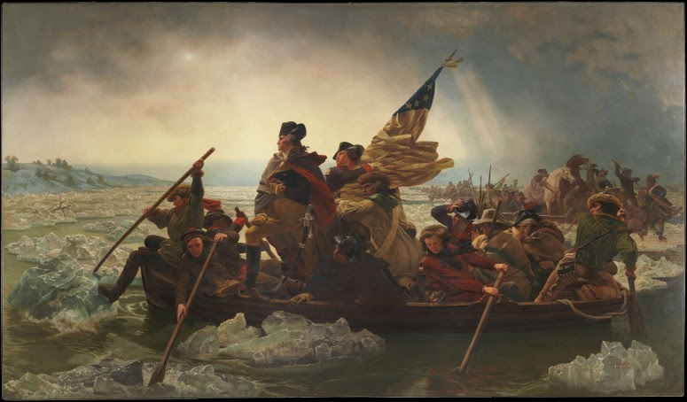 http://s3.amazonaws.com/mtv-main-assets/files/resources/large_crossing-the-delaware-met-museum.jpg