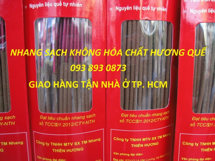 https://nhangsachthienhuongosaigon.files.wordpress.com/2014/10/que-sach-khong-hoa-chat.jpg?w=696&h=522