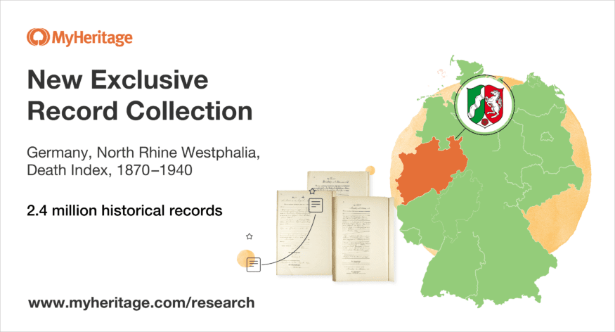 Images-of-Records-for-Germany