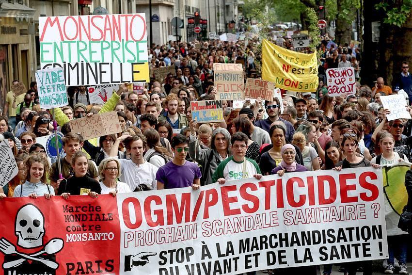 http://www.march-against-monsanto.com/
