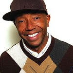 Russell Simmons: Profile