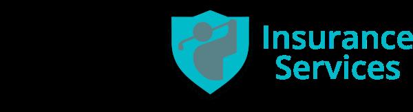 NGCOA Insurance