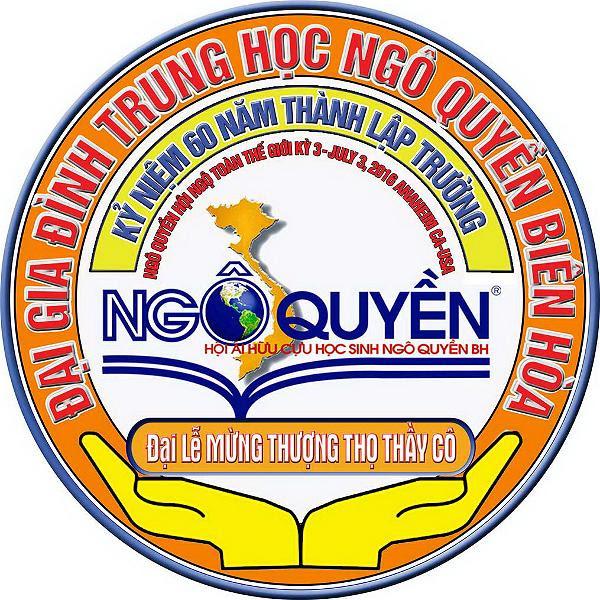 LOGO-NQ60-nam_Printing