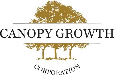 Canopy Growth Corporation Canopy Growth Corporation reports four - Canopy Growth Corporation reports fourth quarter and fiscal 2019 results with annual sales of $226.3M