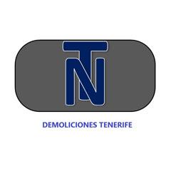 AEDED_DEMOLICIONES_TENERIFE_logo_240x240