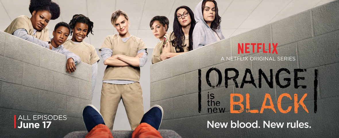 OITNB S4 19ft6inH x 48ftW Live Text sRGB