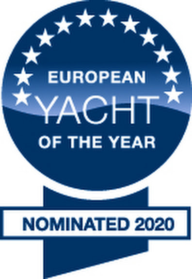 J99 European Yacht of the Year
