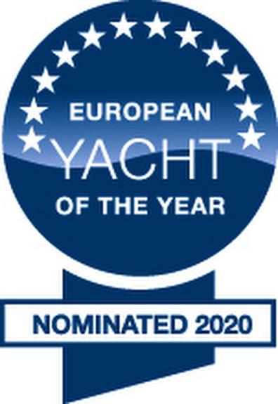 J99 European Yacht of the Year