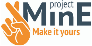 Project MinE