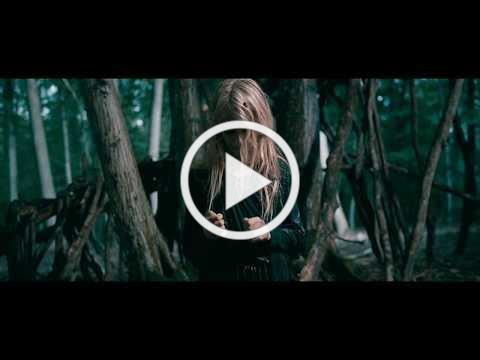 Daughter of Dismay (Official Trailer)