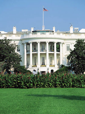 white-house-vertical