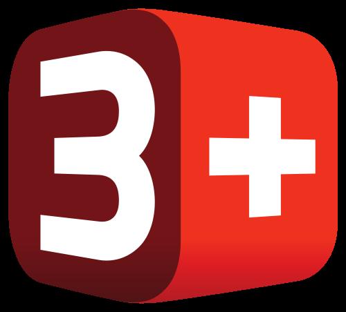 3Plus-Logo