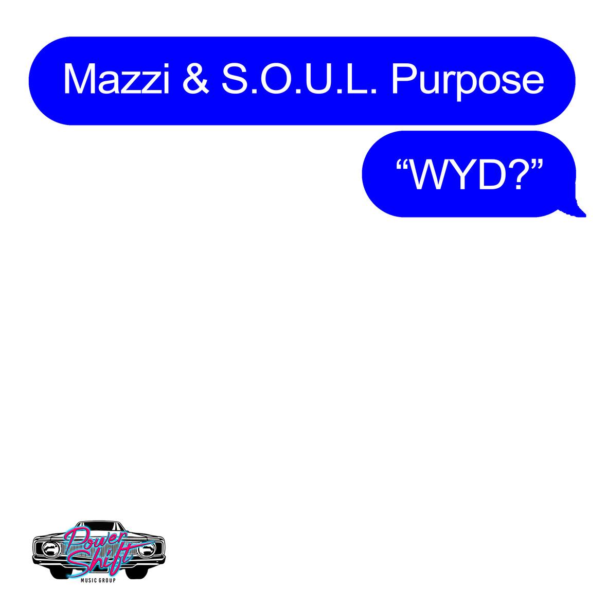 MAZZI WYD4-2